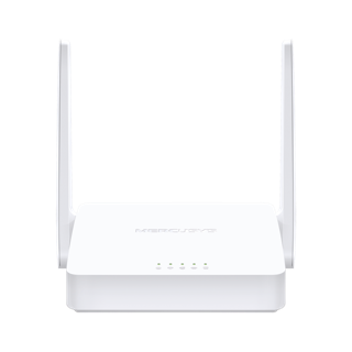 Modem Router DSL