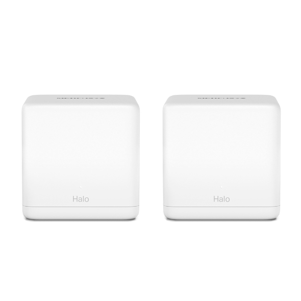 Halo H30G(2-pack)