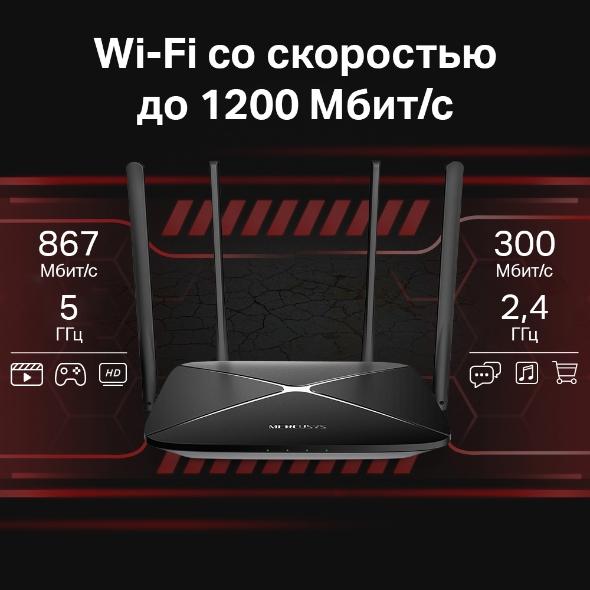 AC1200G