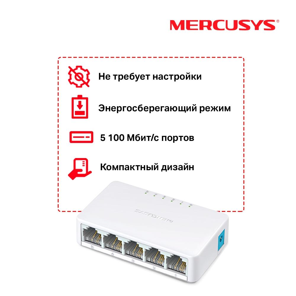 MS105