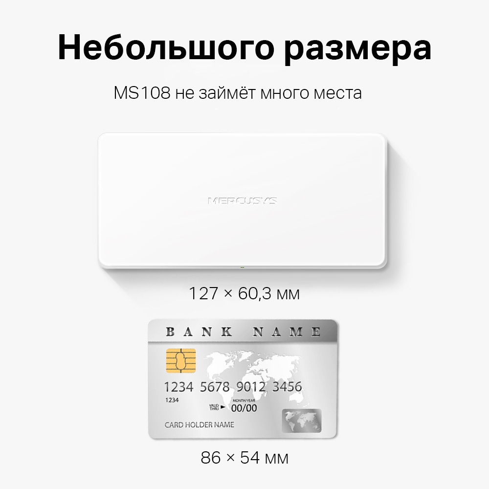 MS108